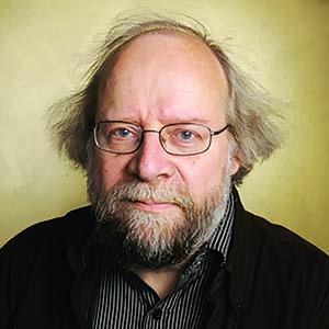Esko Kaasinen