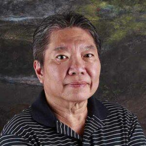 James Sum
