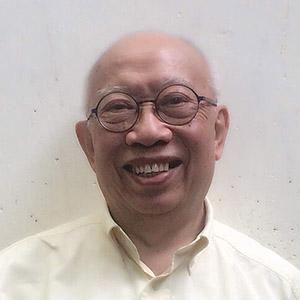 Khoo Sui Hoe
