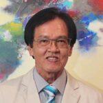 Poh Siew Wah artist Singapore portrait web