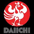 Daiichi.my