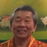 Keng Seng Choo artist